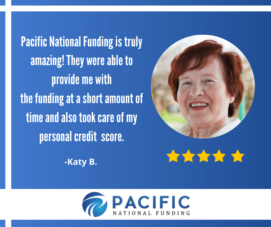 pacific national funding review